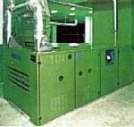 供应纺机配件