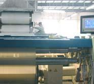纺织机械配件/制造企业图片