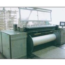 供应纺机配件河南纺机配件