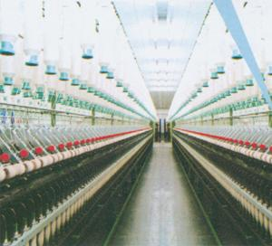 供应纺织配件河南纺织配件