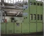 供应棉纺机械配件批发