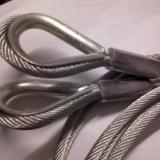 供应纺机配件FA006D郑纺机配件/恒天重工纺织配件