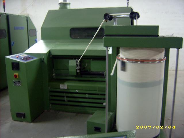 供应梳棉机纺织配件