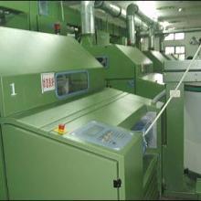 供应纺机配件郑州纺机配件