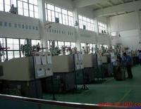 德国二手塑料机械深圳盐田港进口清