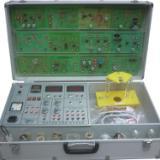 浙江XY-066型光电传感器实验箱