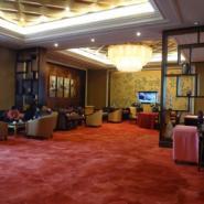 高档名牌手工地毯在线订做设计新颖图片