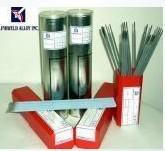 美国林肯 E7010纤维素管道焊条 E7010管道焊条
