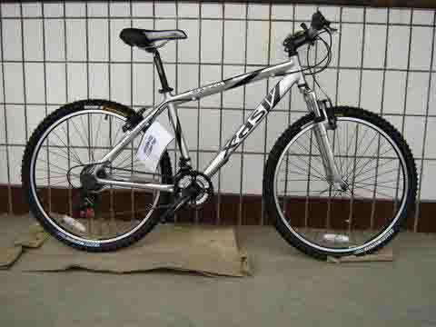 造纸喜德盛ma-520山地自行车铝合金v刹18速自行车实验销售供应打浆机图片