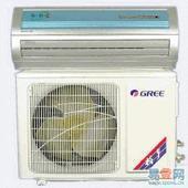 供应无锡空调回收