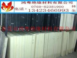 供应家用电器零件尼龙板仪表板尼龙板