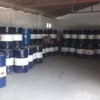 供应昆仑CKCCKD工业齿轮油