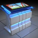 供应虚拟翻书设备//翻书软件