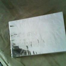 供应新型包装纸玻璃纸/玻璃纸包装纸/创新包装用纸玻璃纸