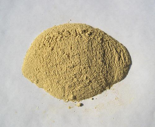 供应饲料载体膨润土粉厂家直销,标准,价格 饲料载体膨润土粉