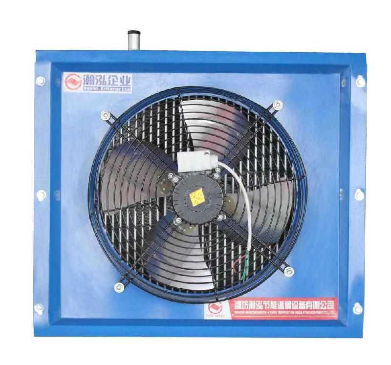 热风机_燃油热风机图片