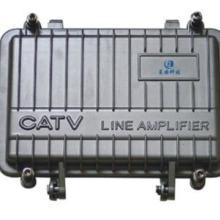 供应远程视频传输系统/无线监控传输批发