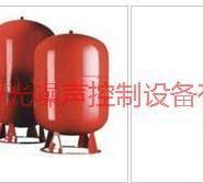 河南新乡曙光噪声控制设备公司网站图片