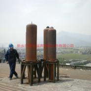 新乡锅炉消声器报价图片