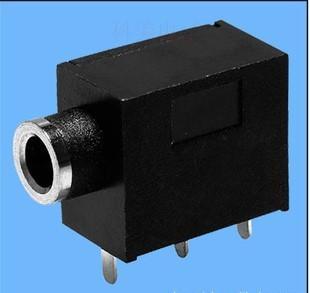供应音频插座PJ-325