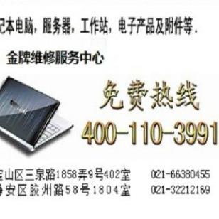 上海HTC手机维修图片