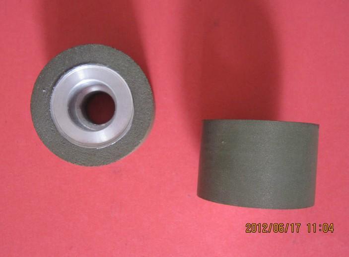 供应金刚石树脂磨圈