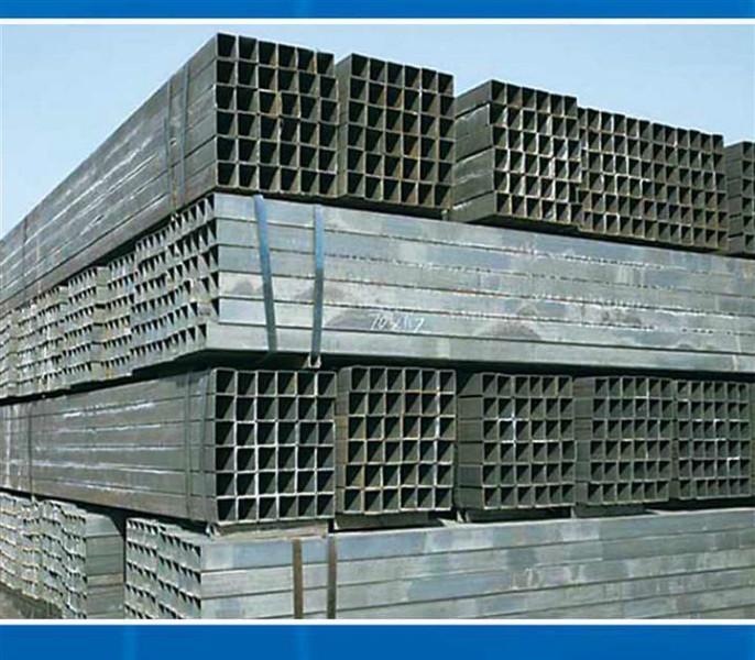 供应镀锌管生产工艺