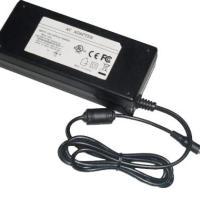 供应48W系列12V4A开关电源 欧规CE认证环保ROHS FCC