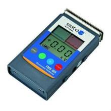 供应日本SIMCOFMX-003静电测试仪手持式静电检测仪批发