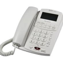 供应PBX功能电话机SL-4167P