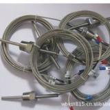 供应KEYUN电子有限公司PT100传感器