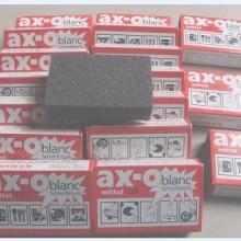 供应用于五金模具的德国AX-O软性油石 原装正品 假一赔十