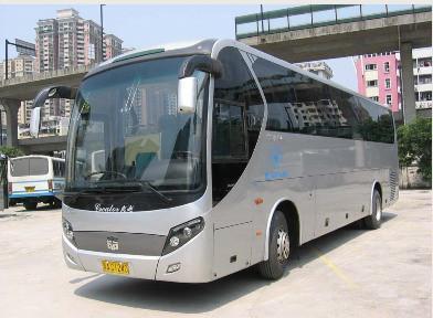 ¥无锡到冠县客车大巴车查询时刻表18018333381专安全可靠