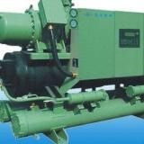 供应成都电器设备回收通信设施回收积压物资回收