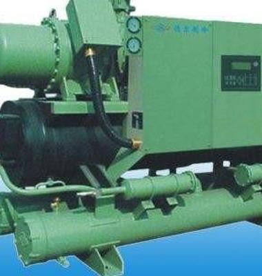 成都电器设备回收通信设施回收积压图片/成都电器设备回收通信设施回收积压样板图 (1)