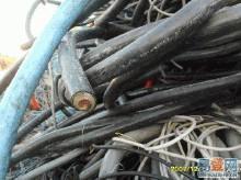 供应成都库存积压物资回收二手废旧物资回收批发