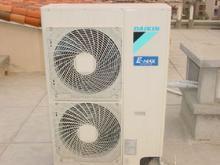 成都电器设备回收通信设施回收积压图片/成都电器设备回收通信设施回收积压样板图 (4)