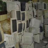 供应成都企业工厂宾馆茶楼废旧物资