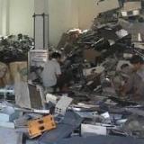 供应成都库存积压物资回收二手废旧物资回收