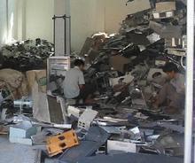 供应高价回收废旧锅炉电梯报废变压器库存积压品成都回收批发