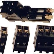供应TH-5DB塑壳式断路器