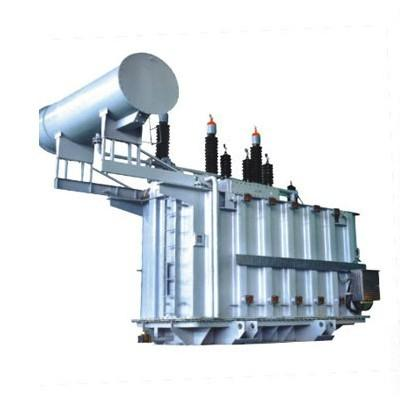 石家庄油浸式变压器图片图片