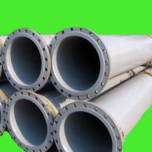 供应矿用钢塑管,埋地矿用钢塑管,抽瓦斯矿用管