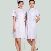 供应医院服装生产制作,医院服装,医院服装供应商,医院服装价格批发