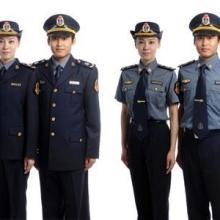 供应标志服服装服饰设计、生产、销售为一体的专业标志服饰公司图片