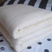 供应医院棉被第一品牌采用新疆天然优质棉花,先进技术精制而成.旗下品牌批发