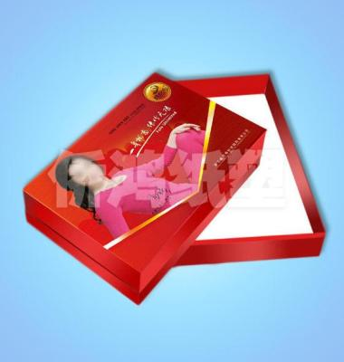 保暖内衣包装图片/保暖内衣包装样板图 (1)