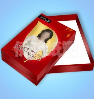 保暖内衣包装图片/保暖内衣包装样板图 (2)