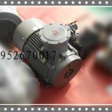 供应邵阳维克液压股份有限公司配套的油泵防爆电机