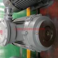 郴州液压油泵电机批发图片